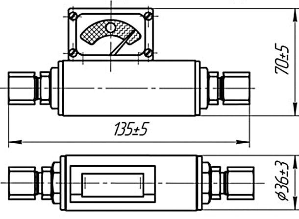 ИПД 16-10-05